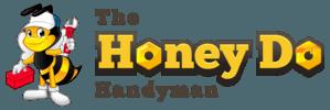 Honey-Do-Handyman-logo Transparent