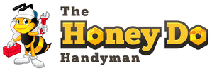 The Honey Do Handyman logo