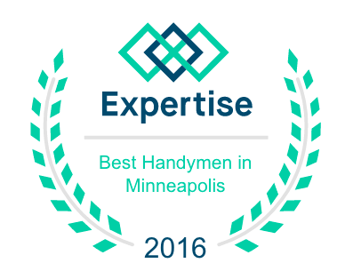 The Honey Do-Handyman Expertise Award