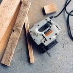 The Honey Do-Handyman Tools